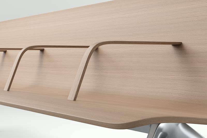 timber_TI400_A_Detail