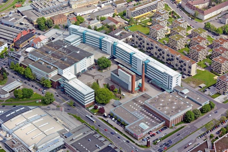 421_25_Tabakfabrik-c-Stadt-Linz