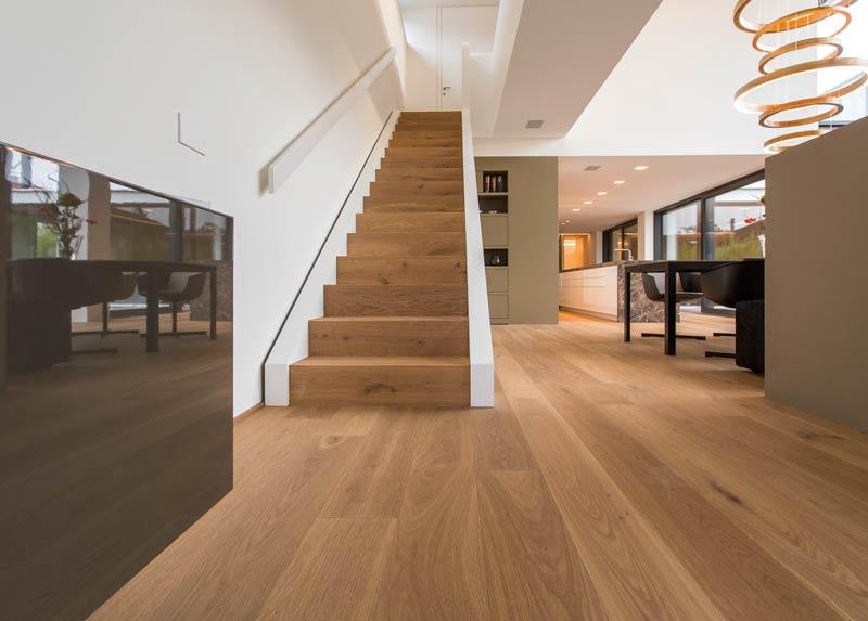 Admonter-Floors-Eiche-Salis-Elegance-geb-ng_Vorarlberg-85