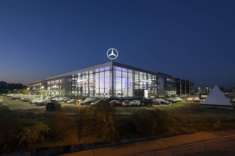 ATP_Mercedes_Benz_NL_Frankfurt_Graubner_6386