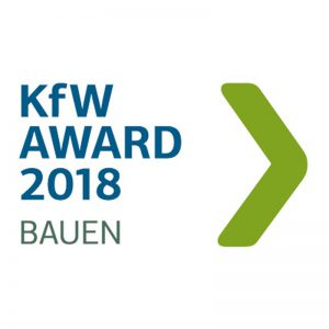 KfW_Award-Bauen-2018-800px