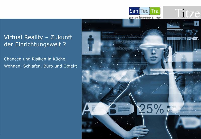 Grafik_Titel_Studie_Virtual_Reality
