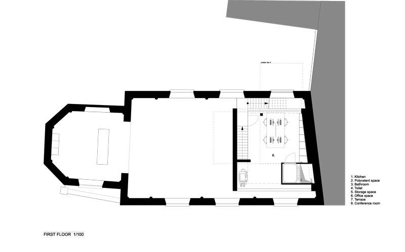 Klaarchitectuur---drawings-2
