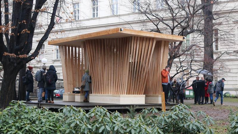 Pavillon-Holz-2018_by_IAM_tugraz-(1)