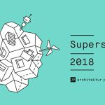 Superscape 2018 – URBAN RENEWAL