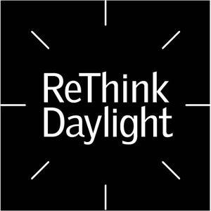 Logo ReThink