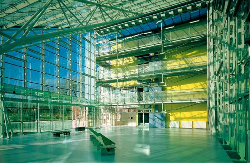 3_Turnsaal_Informatik-Mittelschule_Kinkplatz