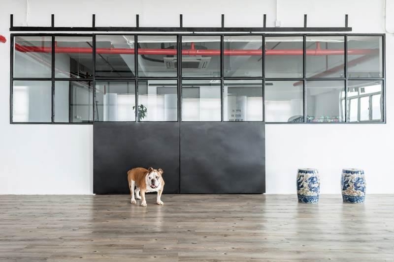 Warehouse-HM_9.Doors-Closed