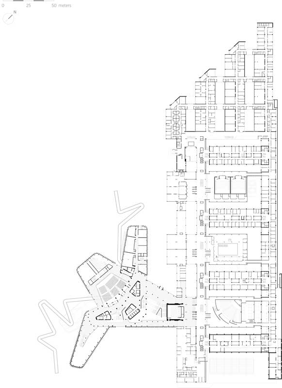 Plan-niveau-01-1-500