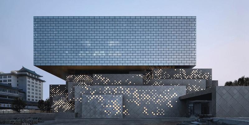 Guardian-Art-Center-by-Ole-Scheeren-Buro-OS_01_Photo-by-Iwan-Baan