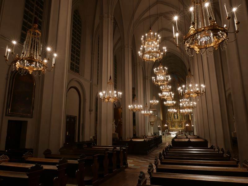 Augustinerkirche_2658304