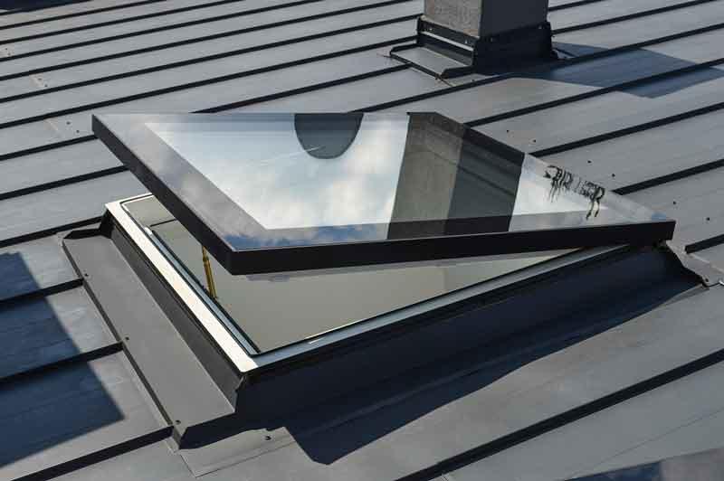 FAKRO_Flachdachfenster-Typ-F_3