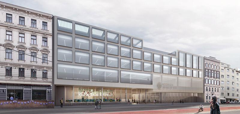MedCampusWien_Spitalg_Delugan-Meissl-Associated-Architects_ArchitekturConsult