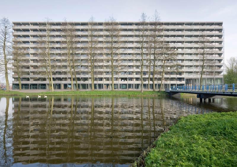 DeFlat-Kleiburg1