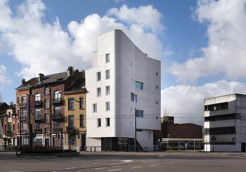 Navez-Social-Housing