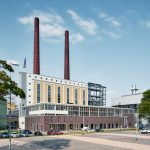 Energie in alten Hallen – Philipsfabrik