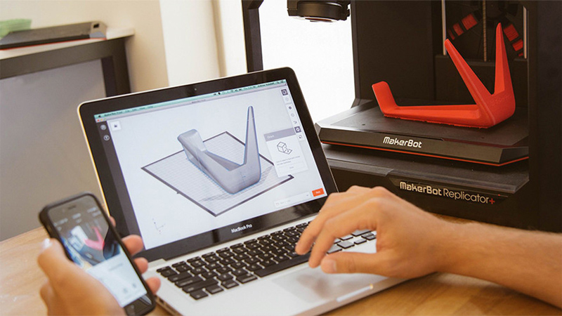 MakerBot_apps_module_7