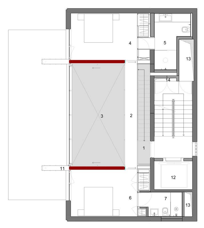 Loft-1---Upper-Level