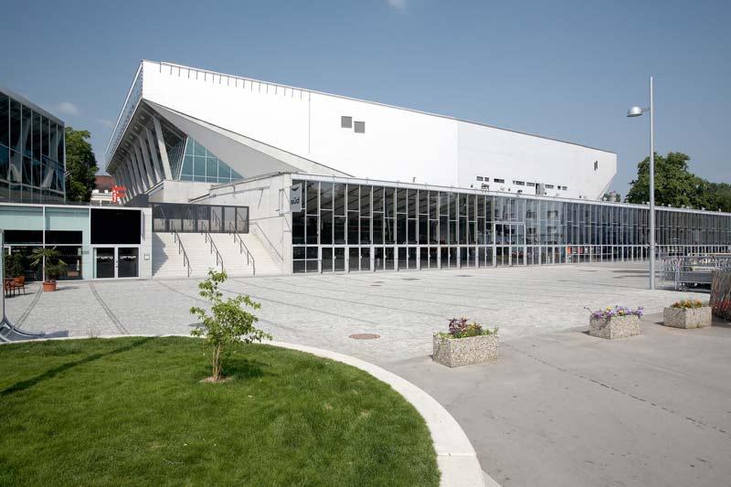 Wiener_Stadthalle