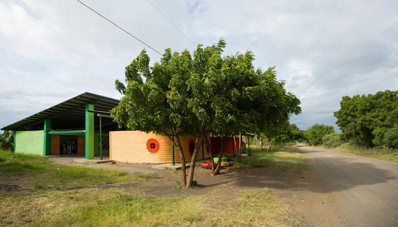 EL-JICARITO-SCHOOL-02