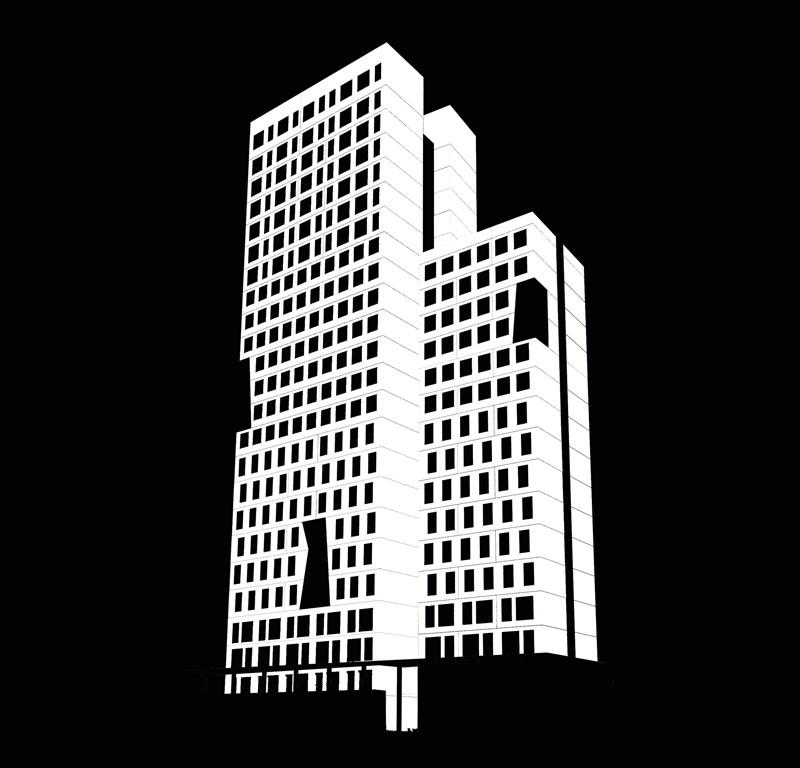 HoHo-Wien-Grafik