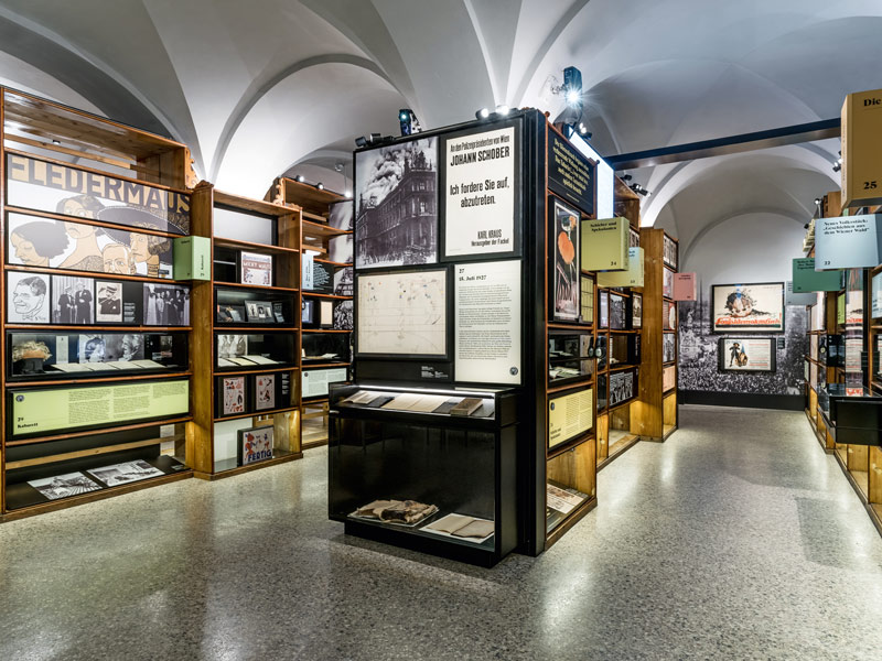 Literaturmuseum_04.2015-071-ONB-_-K.-Pichler