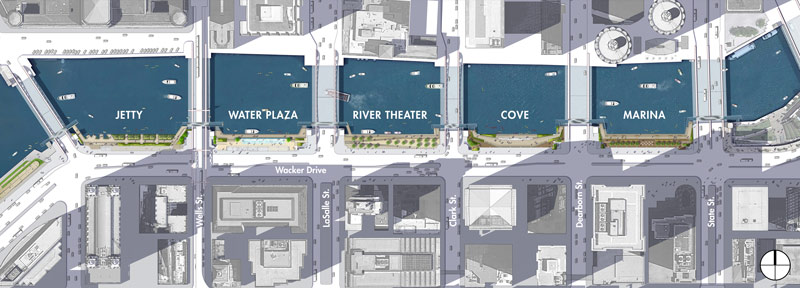 Plan1_Chicago-Riverwalk_03