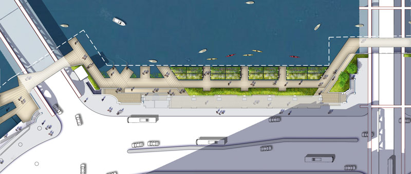 Plan2_Chicago-Riverwalk_graphic_10