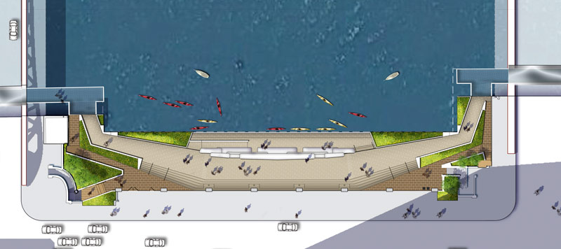 Plan3_Chicago-Riverwalk_graphic_05