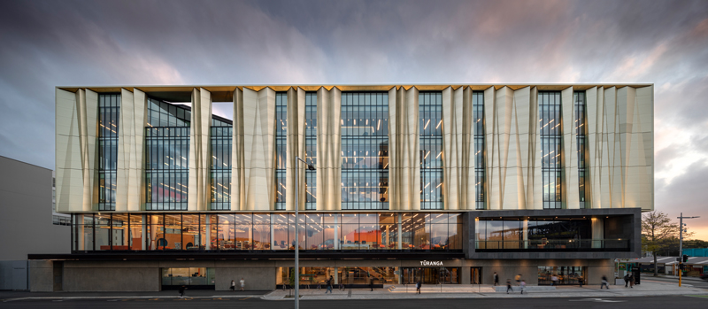 Turanga_Christchurch-New-Central-Library_116