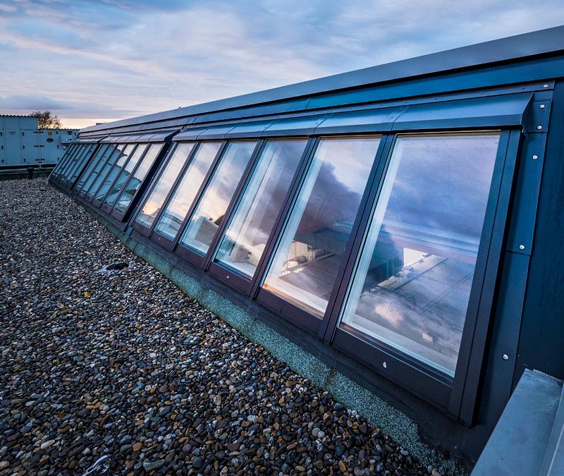 04_VMS-Installation-am-Dach