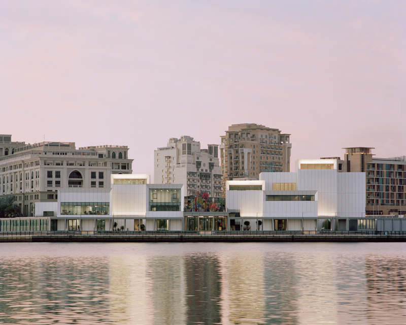 Jameel-Arts-Centre.-Courtesy-of-Art-Jameel,-Photo-by-Rory-Gardiner