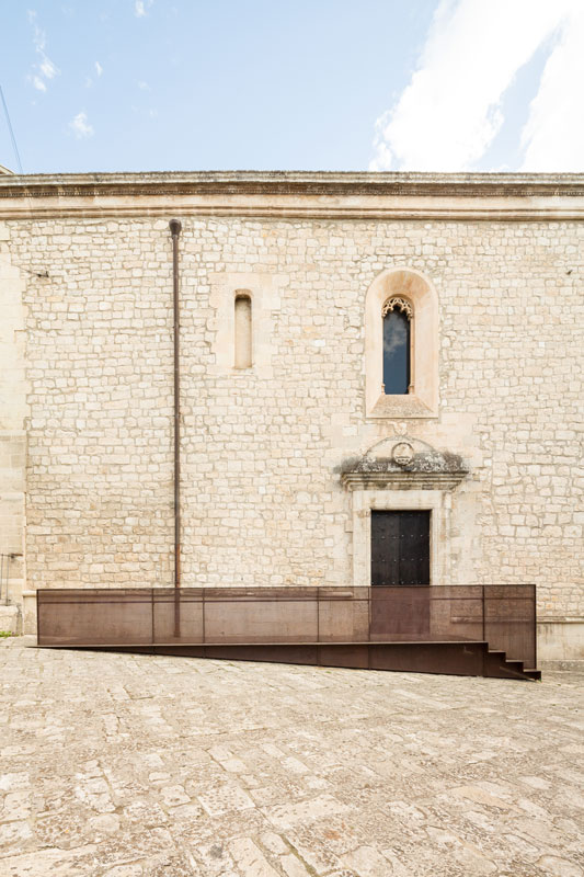 Kirche-San-Francesco