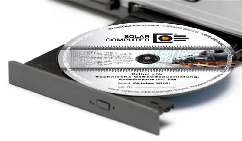 SolarComputer