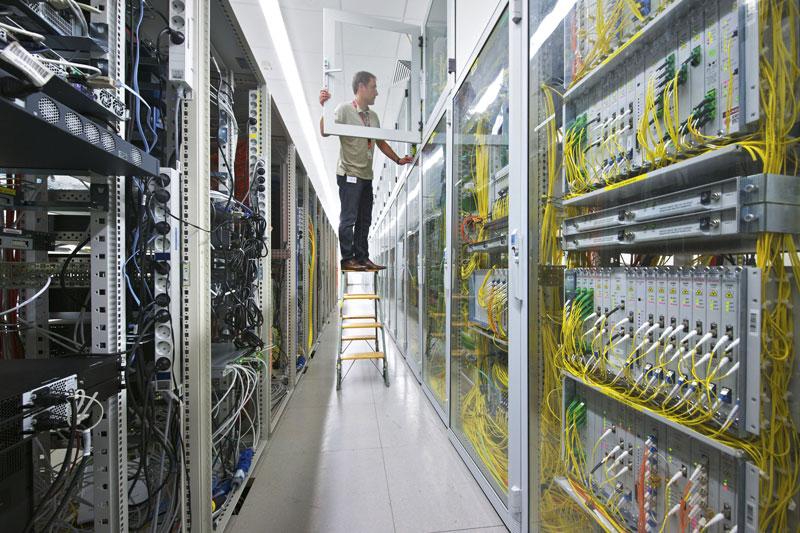 Telekom Büro Software