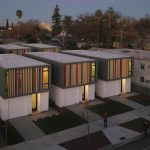Nice, small  and beautiful – Oak Park Housing