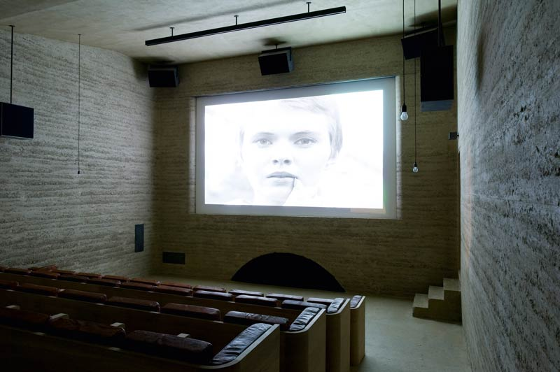 Kino-Ilanz_(c)-Laura-Egger