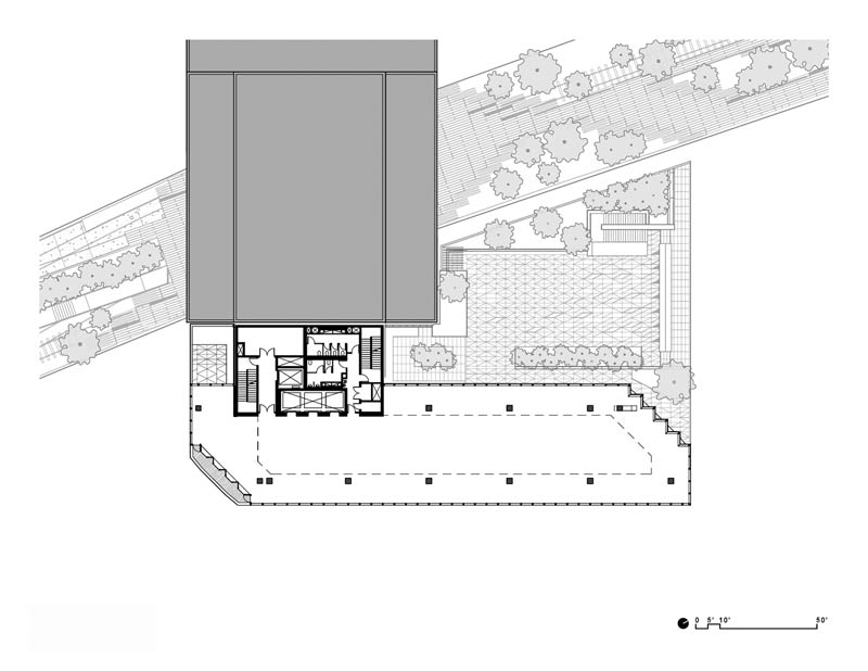 40TenthAve_Typical-Plan_(c)-Studio-Gang