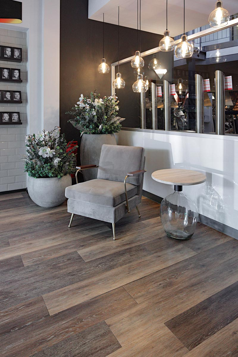 Project Floors floors@work Kollektion PW 1265