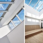 VELUX Daylight Visualizer: Mit Simulationen das Tageslicht optimal planen