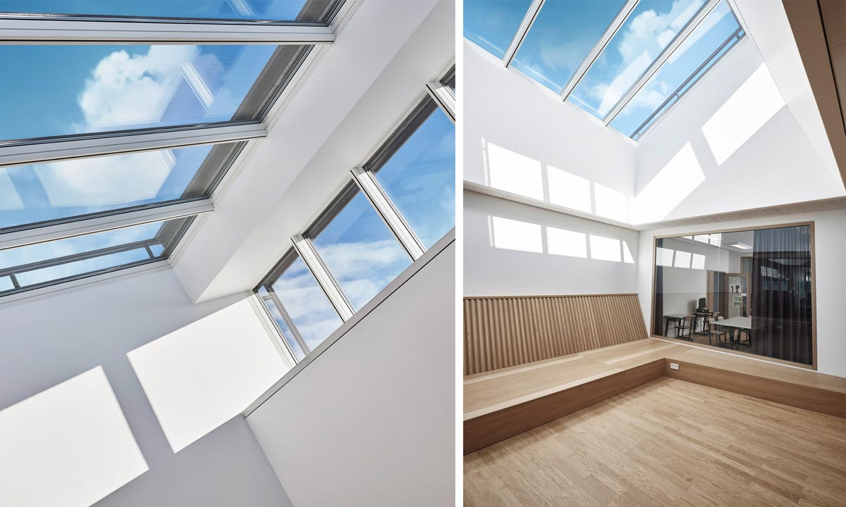 VELUX Daylight Visualizer