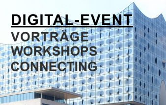 Solibri-Digital-Event: BIM I Excellence