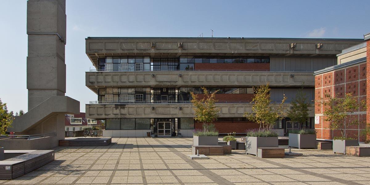GerambRose 2020 Mittelschule III Weiz