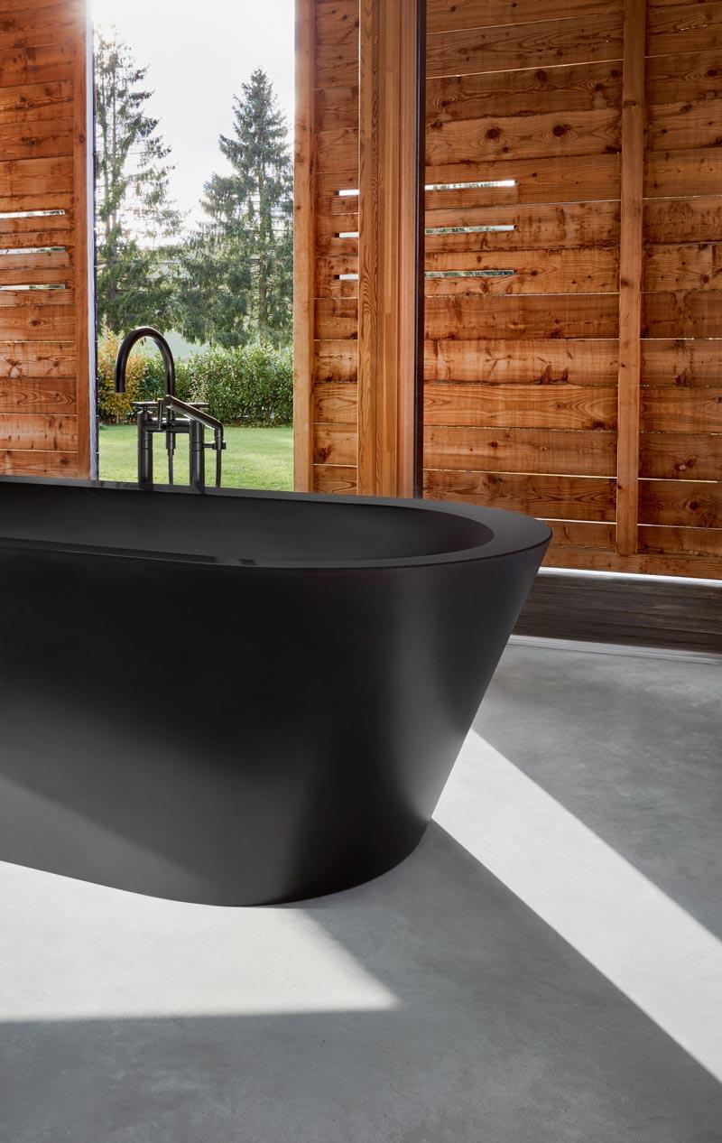 Freistehende Badewanne BetteStarlet