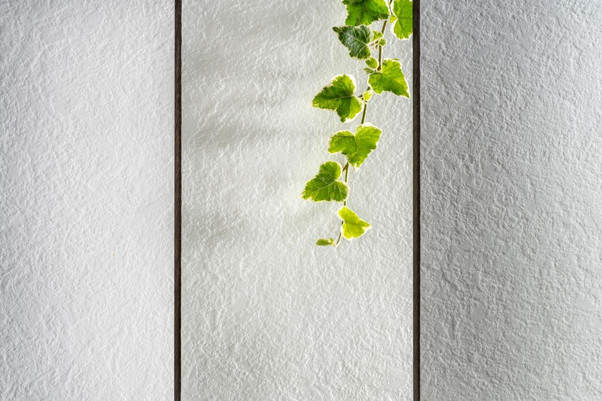 Funder Max Exterior Fassadenplatten